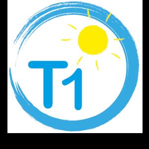 ikona T1