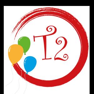 ikona T2