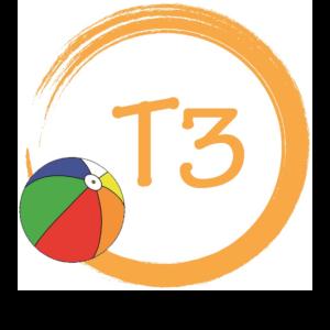 ikona T3