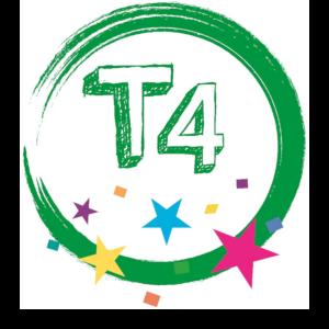 ikona T4